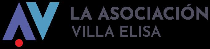 Asociación para el Desarrollo Villa Elisa y Zona